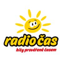 Radio Čas (Ostrava)