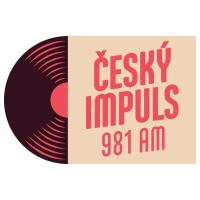 Český Impuls 981 AM