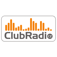 ClubRadio.cz