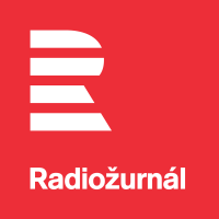 Ro Radiournl