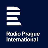 ČRo Radio Praha