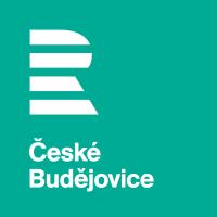ČRo České Budějovice