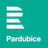 ČRo Pardubice