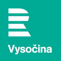 ČRo Region, Vysočina