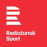 ČRo Sport