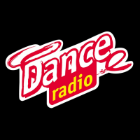 Dance Radio