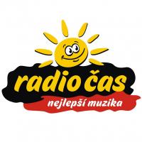 Radio Čas Dyje