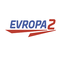 Evropa 2