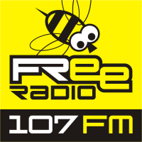 Free Rdio 107,0 FM Brno