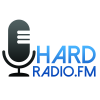 hardradio.fm