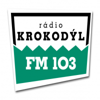 Krokodl