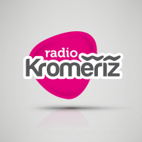 Radio Kroměříž