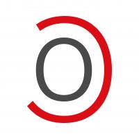 Rádio Ostravan