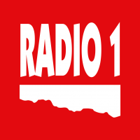 Radio 1