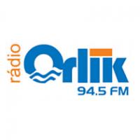 Rádio Orlík