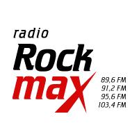 Rock Max