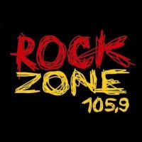 RockZone 105,9