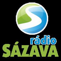 Radio SÁZAVA | Hrajeme jinak!