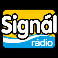 Signál Rádio Brno