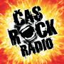Rádio Čas Rock