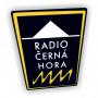 Rádio Černá Hora
