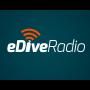 eDiveRadio
