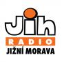 JIH - Rádio jižní Moravy
