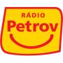 Rádio Petrov Rock