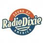 RADIO DIXIE