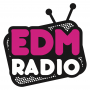 EDM Radio - powered by Retro Music Hall