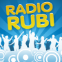 Rádio Rubi