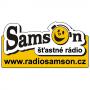 Rádio Samson FM