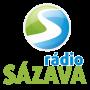 Radio SÁZAVA | Na nic si nehrajem!