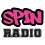 Rádio Spin 96,2 FM