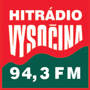 Hitrdio Vysoina