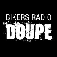 BIKERS RADIO DOUPE