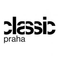 Classic Praha