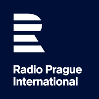 Radio Prague International