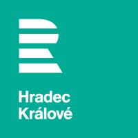 ČRo Hradec Králové