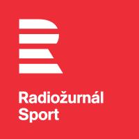 Radiožurnál Sport
