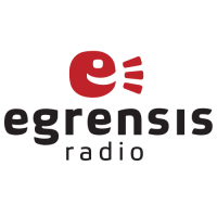 Egrensis