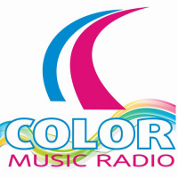 COLOR Music Radio | The Best Music in The Town