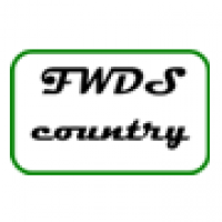 FWDS Country