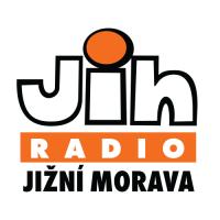 JIH - Jižní Morava 88.9 FM