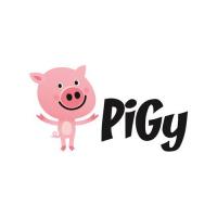 Pigy.cz - Pohádky