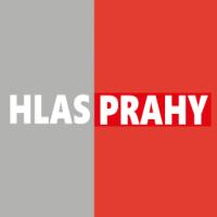 Rádio Hlas Prahy