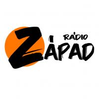 Rádio Západ