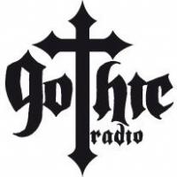 Rádio Gothic