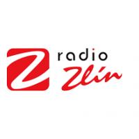 Radio Zlín
