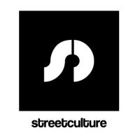 StreetCulture